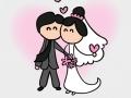 cartoon-wedding-card_23-2147493889.jpg