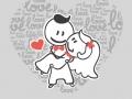 cartoon-wedding-couple-vector_23-2147493878.jpg