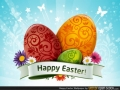 ccolorful-easter-eggs-and-flowers_72147490630.jpg