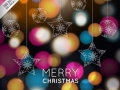 christmas-card-with-colorful-sparkles_23-2147499465.jpg