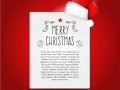 christmas-letter-template-with-santa-claus-hat_23-2147499980.jpg
