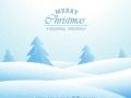 cold-winter-seasonal-landscape_429-2147502807.jpg