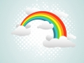 colorful-rainbow-on-clouds-abstract-background_275-6297.jpg