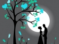 couple-silhouettes-in-moon-light_23-2147488635.jpg