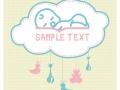 cute-baby-card_23-2147487098.jpg