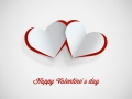 cutout-paper-hearts-valentine-s-day-card-design_23-2147486527.jpg