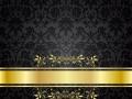dark-luxury-golden-template_23-2147494722.jpg