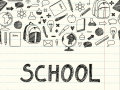 drawing-school-items-on-a-notebook_23-2147496283.jpg
