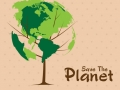 earth-day-concept-image_23-2147490952.jpg