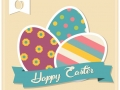 easter-vector-graphic-template_23-2147489186.jpg