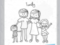 family-doodle-style-vector_23-2147495914.jpg