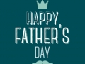 father-s-day-free-vector_23-2147489088.jpg