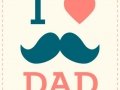 father-s-day-vector-art_23-2147489071.jpg