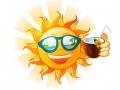 funny-sun-tropical-island-cartoon_23-2147502611.jpg