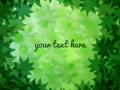 green-forest-leaves-vector_23-2147496031.jpg