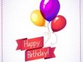 happy-birthday-balloon-free-graphics_23-2147492457.jpg