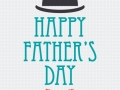 happy-father-s-day-card_23-2147489072.jpg
