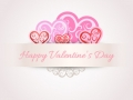 happy-valentine-s-day-card-with-hearts_23-2147502332.jpg