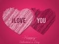 i-love-you-greeting-card_23-2147501720.jpg