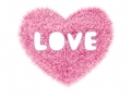 love-heart_23-2147502017.jpg