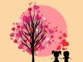 love-vector-illustration_23-2147488637.jpg
