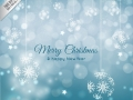 minimalist-christmas-card-with-snowflakes_23-2147499464.jpg
