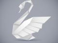 origami-style-swan-vector_23-2147498647.jpg