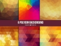 polygon-free-vector-backgrounds_23-2147495180.jpg