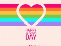 rainbow-heart-valentine-s-card_23-2147493858.jpg