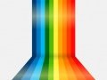 rainbow-lines-background_23-2147493863.jpg
