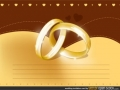 shiny-wedding-rings-invitation-card_72147488333.jpg