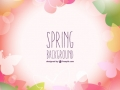 spring-pink-vector-free-background_23-2147490031.jpg