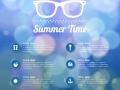 summer-time-abstract-bokeh-template_23-2147493538.jpg