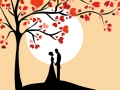 sun-couple-silhouette-design_23-2147488641.jpg