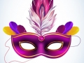 vector-mask-for-carnival_23-2147487199.jpg