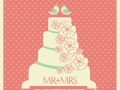 wedding-cake-vector-art_23-2147486960.jpg