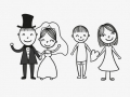 wedding-couples-drawing_23-2147502386.jpg