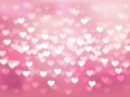 wedding-love-vector-background_52-15093.jpg
