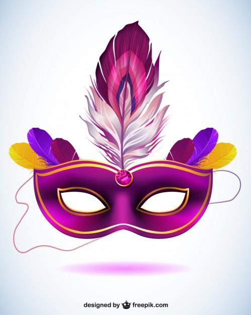 vector-mask-for-carnival_23-2147487199.jpg