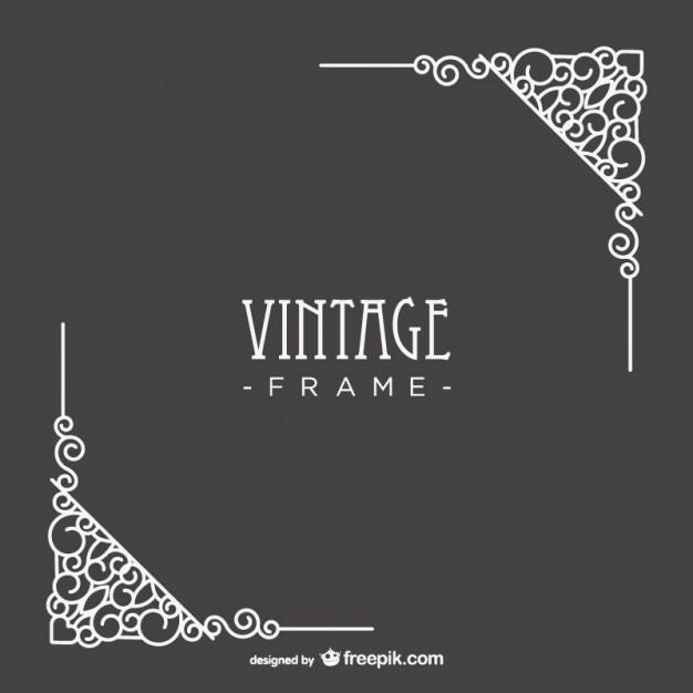 vintage-corners-vector-art_23-2147491787.jpg