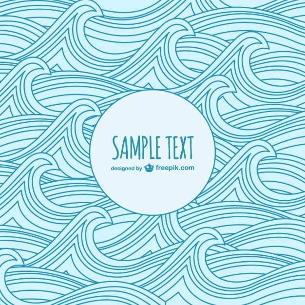 waves-sketch-template_23-2147496680.jpg