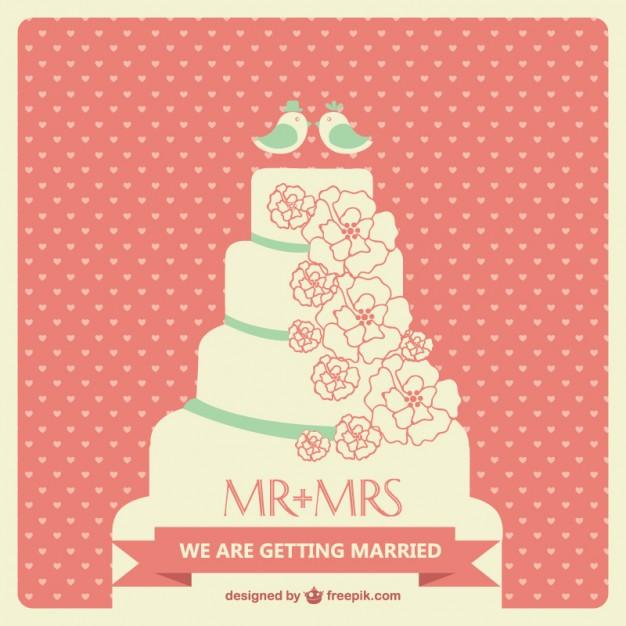 wedding-cake-vector-art_23-2147486960.jpg