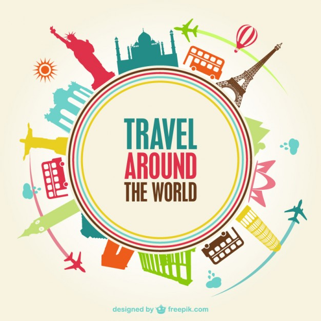 world-travel-vector-free-template_23-2147491288.jpg